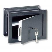 isolation anti feu din 4102 cl d 39 or vente de coffres forts. Black Bedroom Furniture Sets. Home Design Ideas