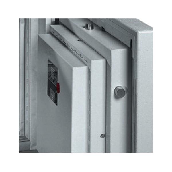 armoire anti feu m dia protect 79 cl d 39 or vente de. Black Bedroom Furniture Sets. Home Design Ideas