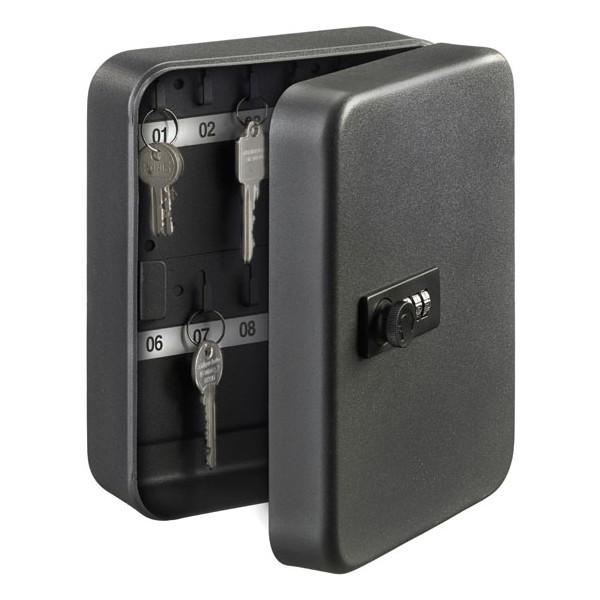 armoire cl s combinaison kc 20 cl d 39 or vente de coffres forts. Black Bedroom Furniture Sets. Home Design Ideas