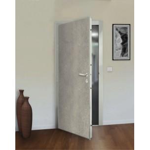 bloc porte picard diamant 1 cl d 39 or vente de coffres forts. Black Bedroom Furniture Sets. Home Design Ideas