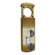 Protège cylindre à combinaison DIGIMAG