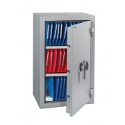 Armoire forte Star Protect 250