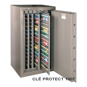 Armoire Clés Protect 1002