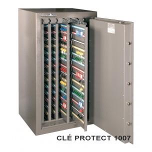 Armoire Clés Protect 1008