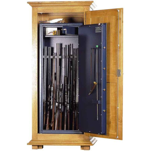 armoire blindee pour armes 28 images armoire 224. Black Bedroom Furniture Sets. Home Design Ideas