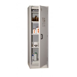 Armoire forte Chimie Protect 02