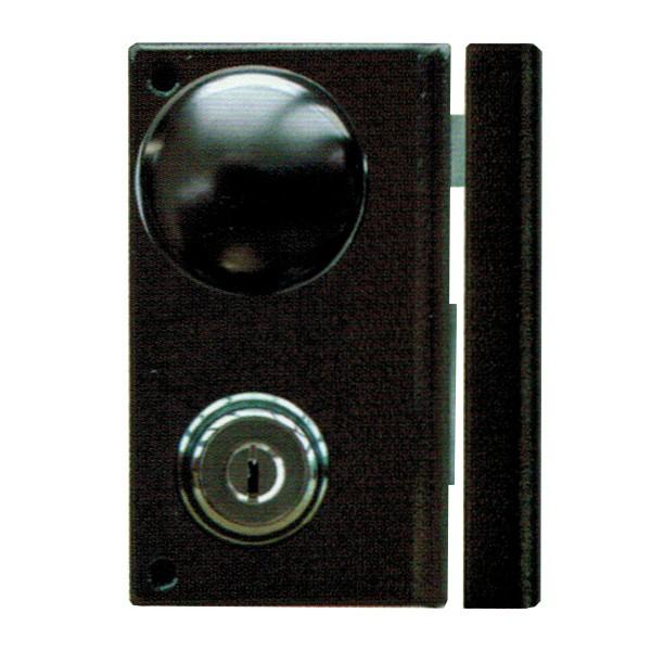 serrure de s curit a2p verticale fouillot cl d 39 or vente de coffres forts. Black Bedroom Furniture Sets. Home Design Ideas