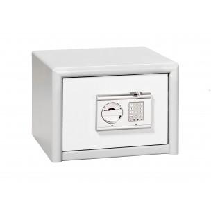 Coffre fort ignifuge à serrure biométrique CL 10 EFS