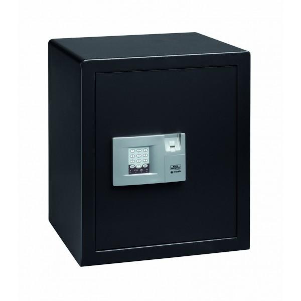 coffre fort serrure biom trique p 4 efs cl d 39 or vente de coffres forts. Black Bedroom Furniture Sets. Home Design Ideas