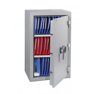 Armoire ignifuge 30 minutes 240 litres Stop Fire 250