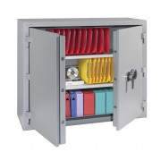Armoire ignifuge Stop Fire 450 litres