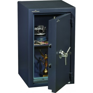 coffre fort ignifuge 200 litres classe 1 hartmann cl d 39 or vente de coffres forts. Black Bedroom Furniture Sets. Home Design Ideas